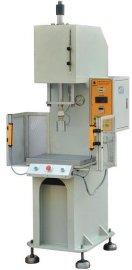 单柱油压机/小型单柱落地式油压机
