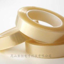 安庆PET透明高温胶带