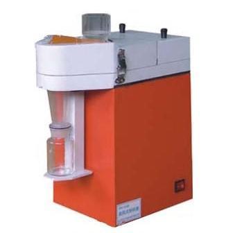 实验室粉碎磨FS-II是一款小型磨盘式粉碎机