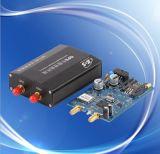 GPS定位器 防盜器 遠程斷油斷電