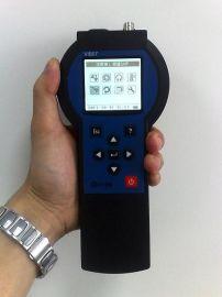 KMPDM FFT多功能机械振动分析仪 (VIB07)