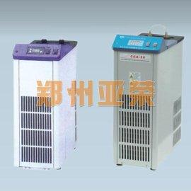 亚荣 CCA-20 进口压缩机 冷却水循环泵