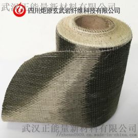加固  玄武岩纤维