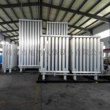 空浴式气化器集中供气站用气化器节能型空温气化器