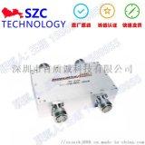 现货销售耦合器 InnovativePowerProducts品牌IPP-2134耦合器