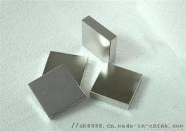 磁钢10X10X3