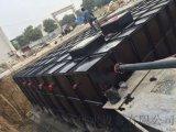 三门峡地埋式箱泵一体化 恒压供水设备厂家直销