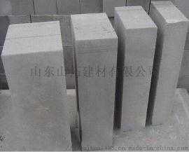 山东A5.0B07加气块砌块生产厂家
