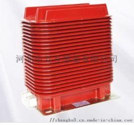 保定户内电流互感器 10kv电压互感器