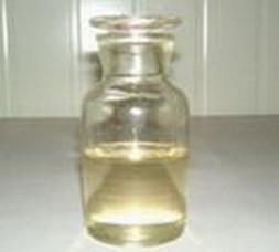 杀菌剂 十二烷基二甲基苄基溴化铵(新洁尔灭)