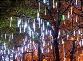 LED流星灯管 LED日光灯管 数码灯管 LED灯管 树灯