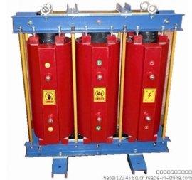 高压串联电抗器CKSC