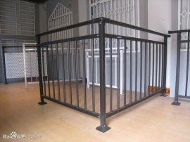 四川成都锌合金钢楼梯护栏,南昌锌合金阳台护栏,广安锌合金围栏