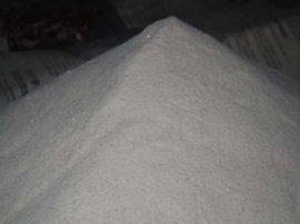 亿信20目 40目 80目100目钠长石粉