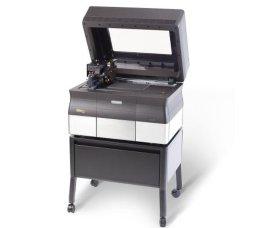 进口3D打印机厂家供应商 中科广电天津南海顺德江门打印机