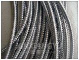 不鏽鋼軟管,301不鏽鋼穿線管,301電線保護管