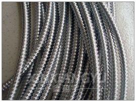 不锈钢软管,   不锈钢穿线管,   电线保护管