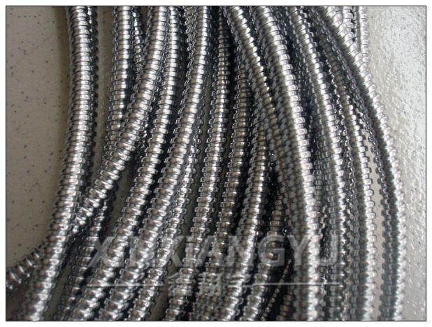 不锈钢软管,301不锈钢穿线管,301电线保护管