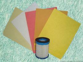 汽车滤纸,空气滤纸、机油滤纸、燃油滤纸、固化滤纸、阻燃纸、机空滤纸
