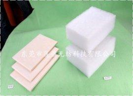 东莞保温纤维材料墙壁保温棉,建筑保温棉,地下室保温棉
