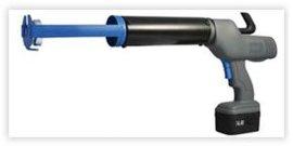 双组份胶枪 双组份电动胶枪 双组份气动胶枪 双组份手动胶枪