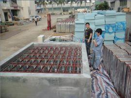 盐水槽制冰机(专业制冰设备厂家)