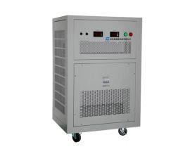 30KW移动直流稳压电源