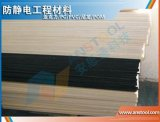 耐磨級防靜電POM(碳纖增強型)