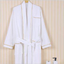 酒店宾馆浴服