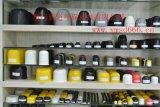 商道SDA系列螺栓螺母防鏽罩、商道螺栓螺母SDA系列保護帽、商道SDC系列塑料保護蓋廠家