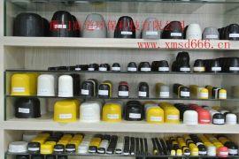商道SDA系列螺栓螺母防锈罩、商道螺栓螺母SDA系列保护帽、商道SDC系列塑料保护盖厂家