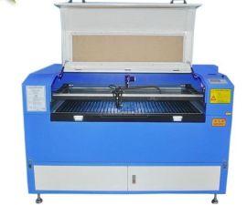 东莞陶瓷激光雕刻机、亚克力激光切割机