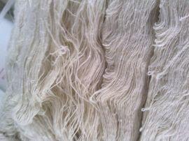 油丝纱线,真丝点子纱,油丝棉纱