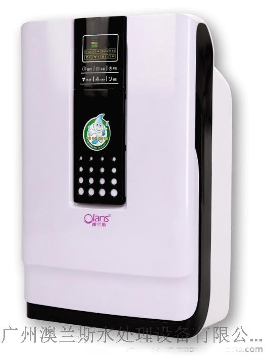 空气净化器品牌;负离子空气净化器;OEM空气净化器
