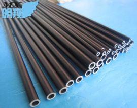 玻璃纤维管,玻纤管,玻纤空心管,玻璃钢管