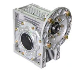 厂家直销批发RV系列微型蜗轮减速机,蜗轮箱,涡轮箱