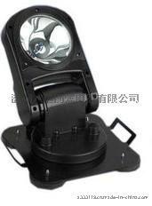 车载遥控搜索灯,探照灯,户外探照灯,氙气探照灯,车载灯BT6210
