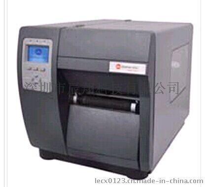 datamax I-4310e 条码打印机