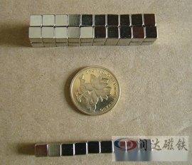 磁铁、马达磁铁、马达配套磁铁