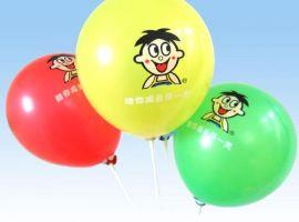 心形气球印字,气球印字,印刷气球,气球批发,定制异形气球,气球厂家...