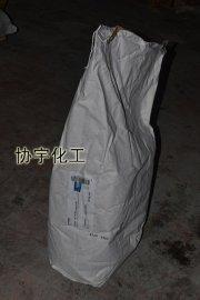 AF30微聚乙烯蜡