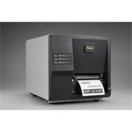 ARGOX mp-2140二维条码打印机苏州代理
