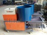 螺杆式水泥喷浆机节省材料内外墙面喷浆机