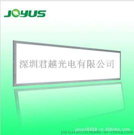 质量可靠LED面板灯, 300*1200面板灯, 60W面板灯