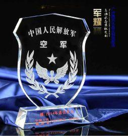 深圳年度销售**奖杯珠三角奖杯运动会比赛奖杯奖牌