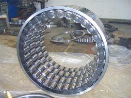 LM272249/LM272210定制圆锥滚子轴承 来东轴轴承