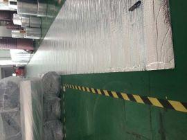 苏州厂家供应纳米气囊气泡隔热材料