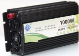 山久010系列家用12V1000W逆变器充电器停电宝