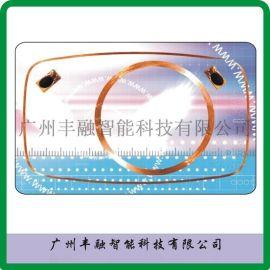 常德IC停车卡制作,ID业主卡生产厂家