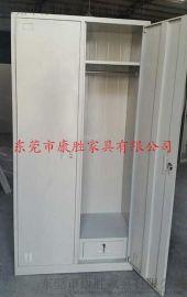 员工 衣柜- 衣室衣柜-铁皮衣柜